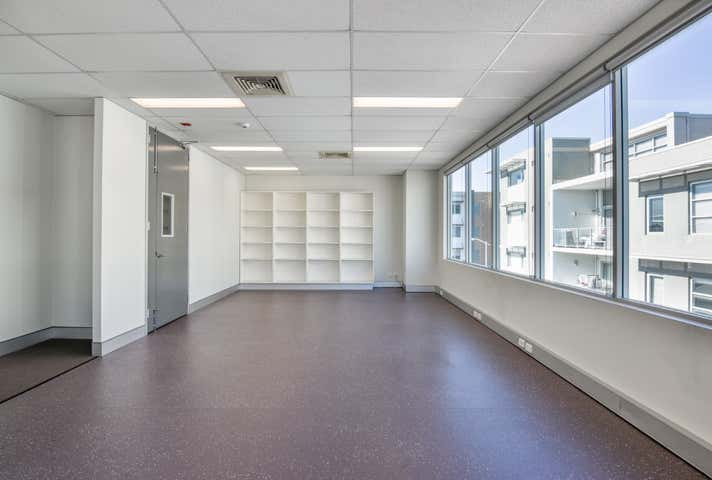 Level 2, 355 Newcastle Street Northbridge WA 6003 - Image 1