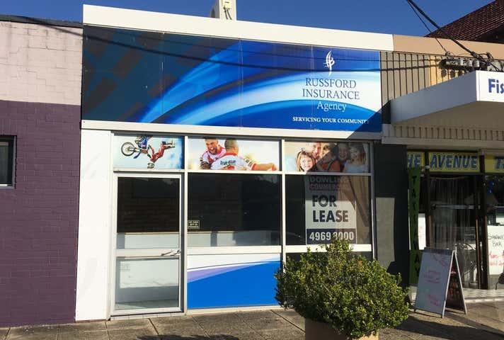 59A Stewart Avenue Hamilton South NSW 2303 - Image 1