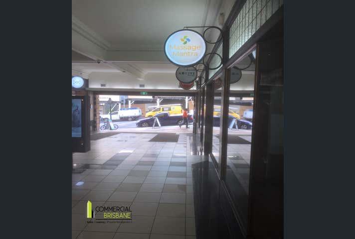 L10, 198 Adelaide Street Brisbane City QLD 4000 - Image 1