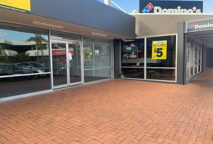 Shop 4, 172-176 The Entrance Road Erina NSW 2250 - Image 1