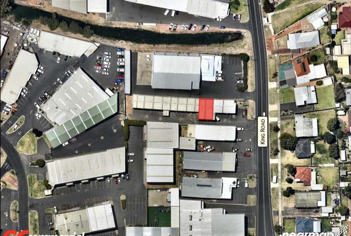 Unit 2, 90 King Road East Bunbury WA 6230 - Image 1