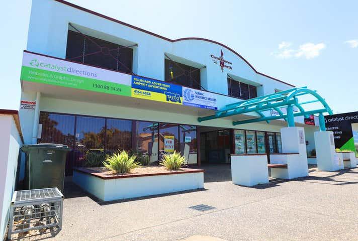 51-53 Perry Street Bundaberg North QLD 4670 - Image 1