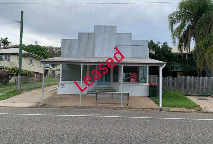 215 Auckland Street Gladstone Central QLD 4680 - Image 1