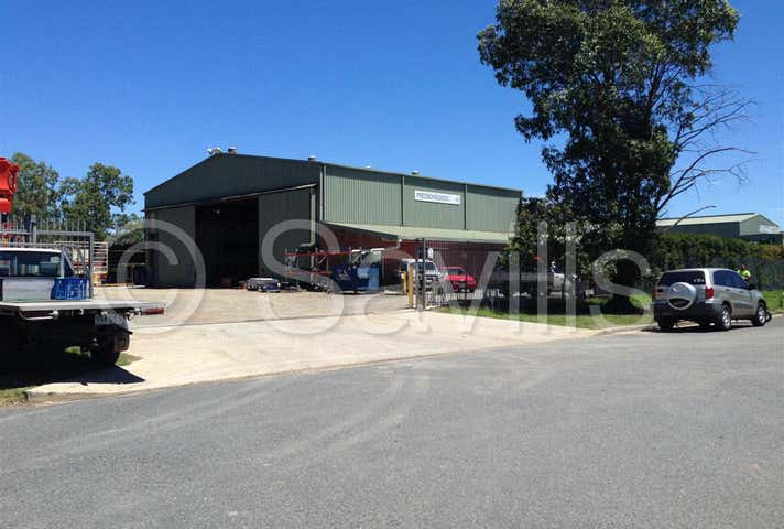 39 Quindus Street Wacol QLD 4076 - Image 1