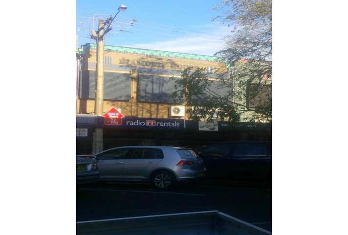 Suite 7a/104a Molesworth Street Lismore NSW 2480 - Image 1