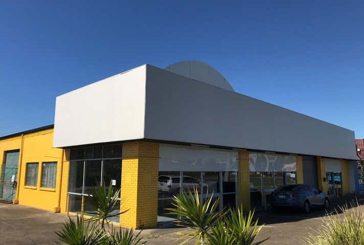 Warehouse, Factory & Industrial Property For Sale in Logan