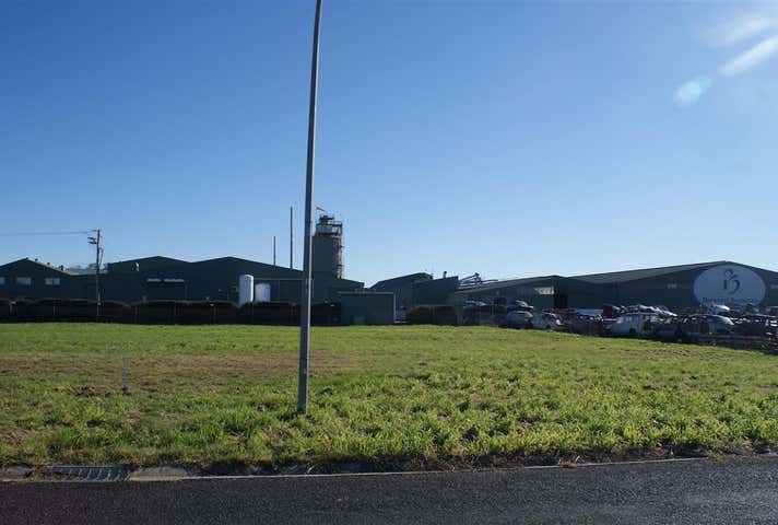 Lot 3 Kilowatt Court, Ulverstone, Tas 7315