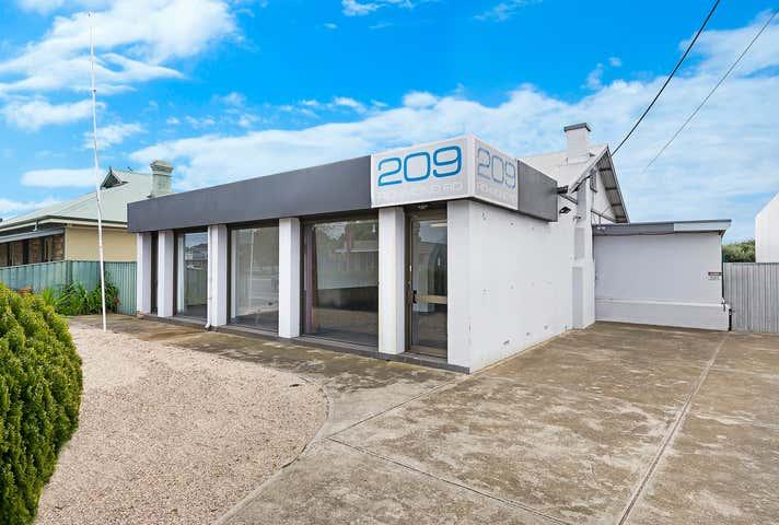209 Richmond Road Richmond SA 5033 - Image 1