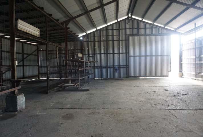 33B BRICKWORKS LANE South Grafton NSW 2460 - Image 1