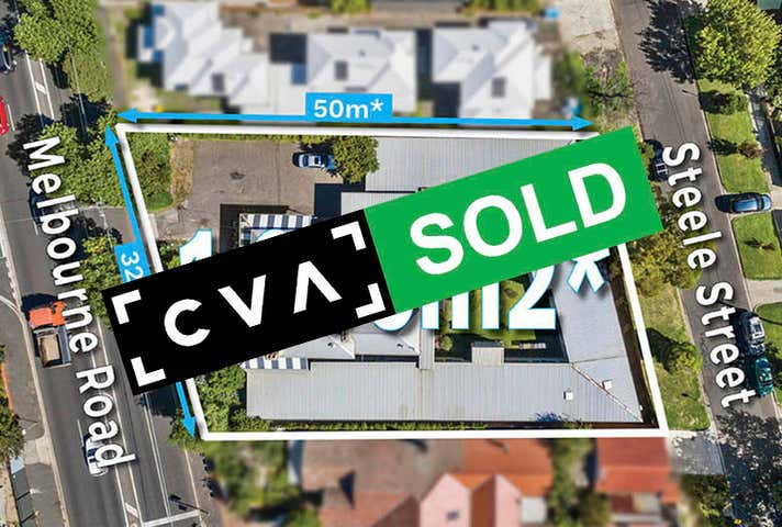 481 Melbourne Road Newport VIC 3015 - Image 1