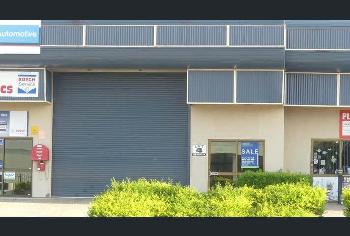 4/108 ANZAC AV Hillcrest QLD 4118 - Image 1