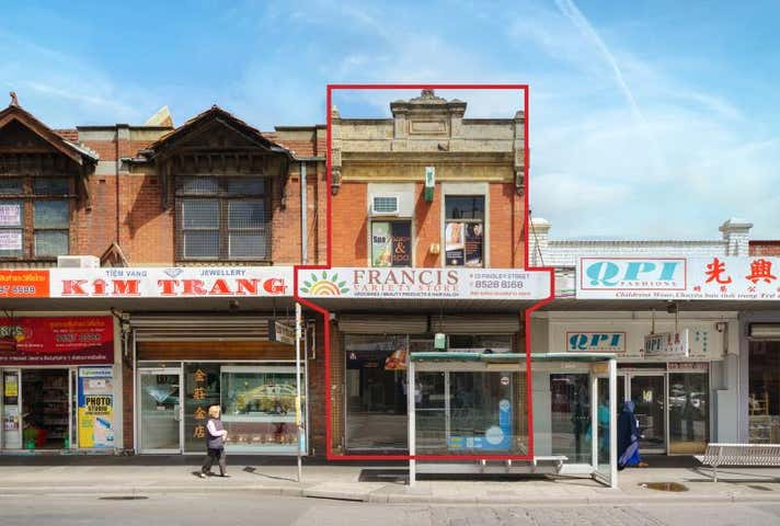 13 Paisley Street Footscray VIC 3011 - Image 1