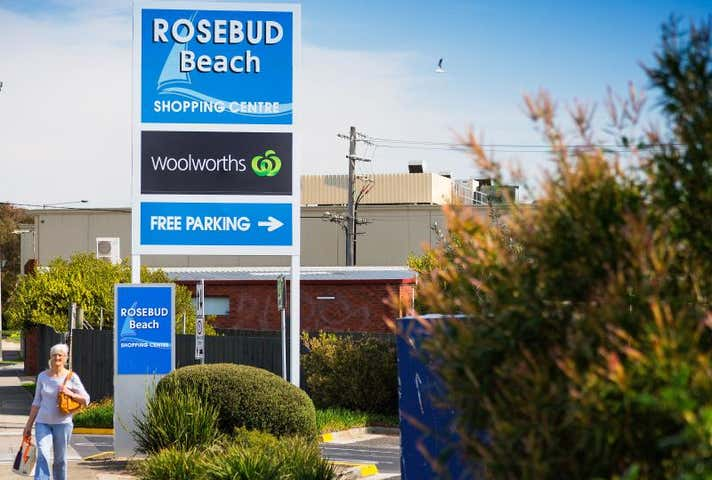 Shop 8, 991 Point Nepean Road Rosebud VIC 3939 - Image 1