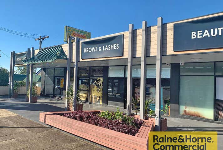 4/2281 Sandgate Road Boondall QLD 4034 - Image 1