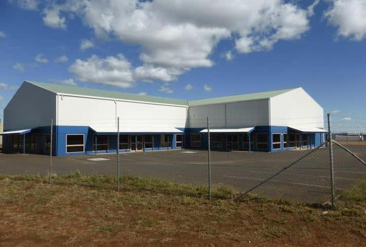 17L Yarrandale Road Dubbo NSW 2830 - Image 1