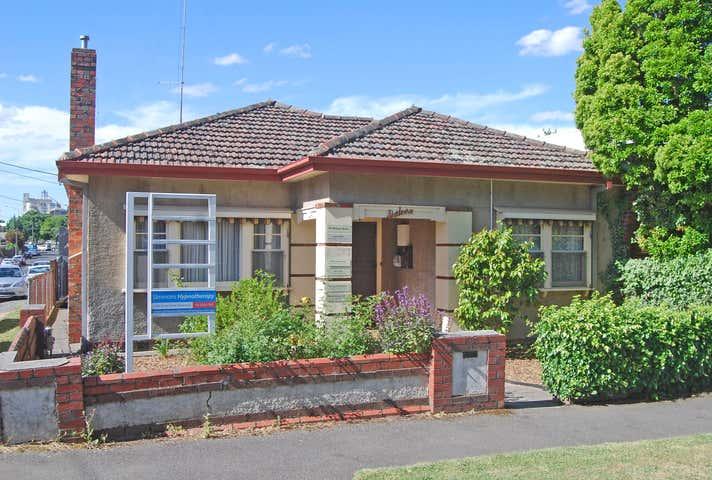 Suite 1, 16 Webster Street Ballarat Central VIC 3350 - Image 1