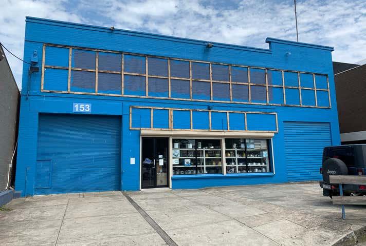 153 Lonsdale Street Dandenong VIC 3175 - Image 1
