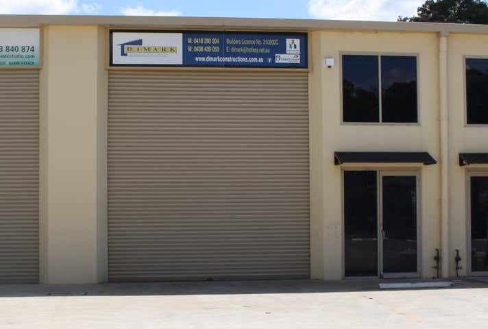 17/29 Attunga Road Blaxland NSW 2774 - Image 1