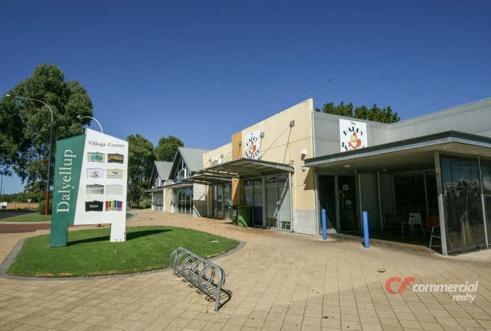 Shop 3 (Lot 3), 135 Norton Promenade Dalyellup WA 6230 - Image 1