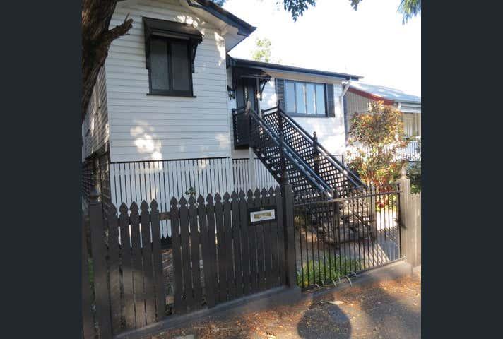 852 Brunswick Street New Farm QLD 4005 - Image 1