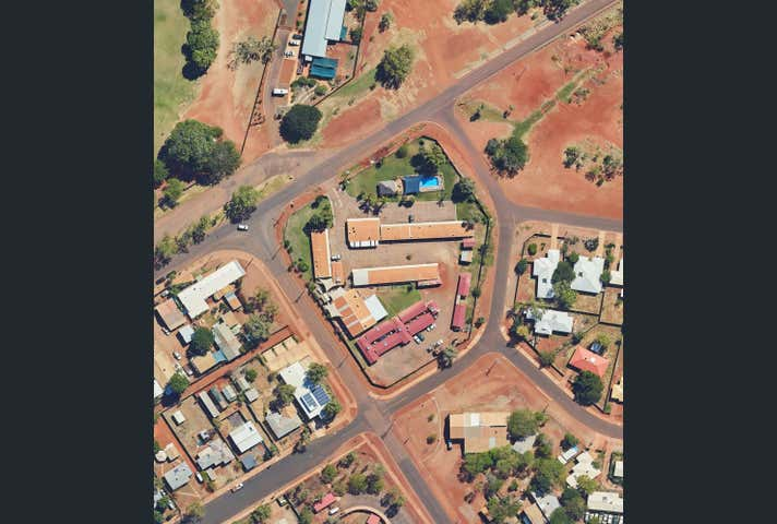 Halls Creek WA 6770 - Image 1