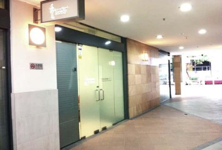 14/180D George Street Parramatta NSW 2150 - Image 1