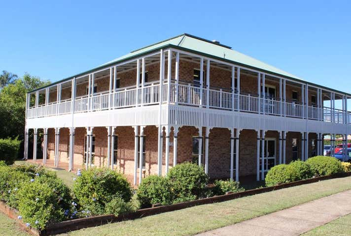 214 Herries Street Toowoomba City QLD 4350 - Image 1