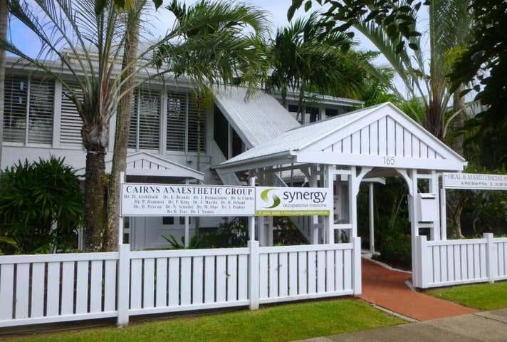 165 Lake Street Cairns City QLD 4870 - Image 1