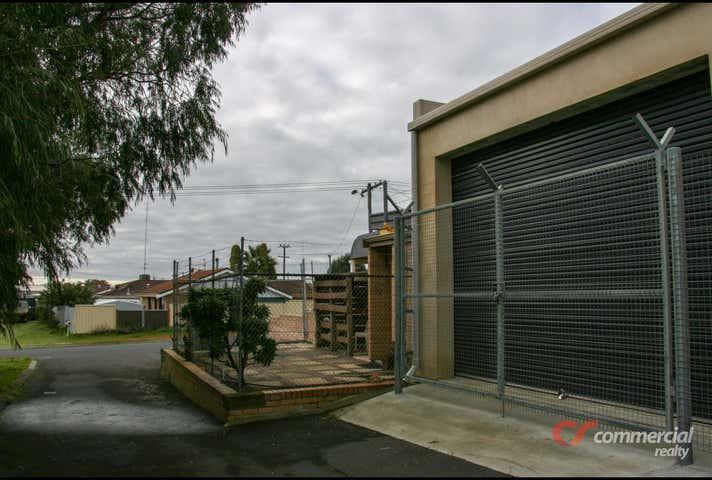 Lot 34 Crampton Avenue Eaton WA 6232 - Image 1
