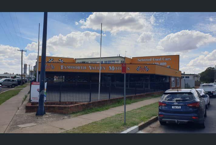 13 Hercules Street Tamworth NSW 2340 - Image 1