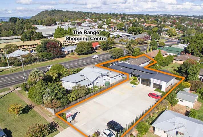 14 Ipswich Street Toowoomba City QLD 4350 - Image 1