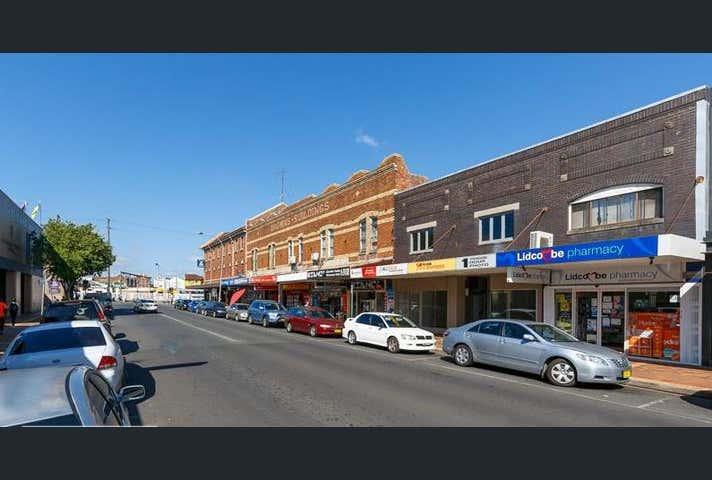 12-14 John Street, Lidcombe, NSW 2141