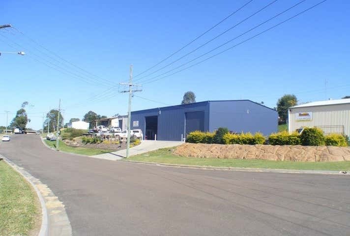 Gympie QLD 4570 - Image 1