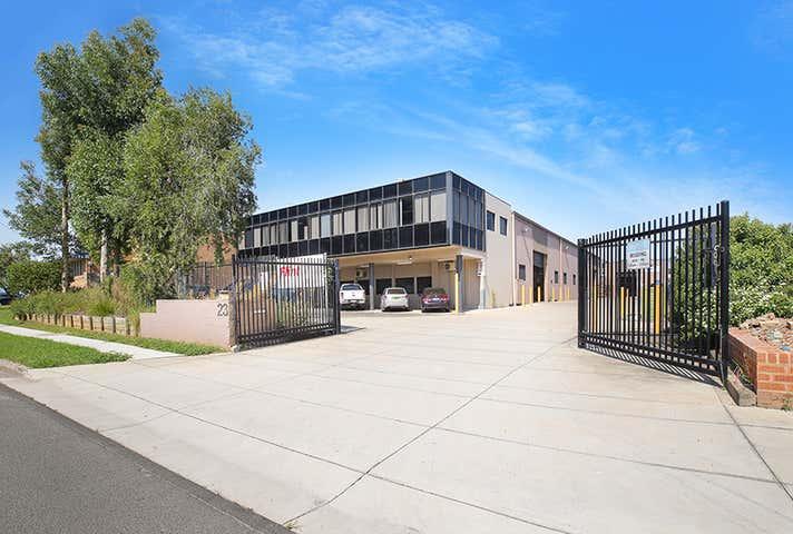 23 Seton Avenue Moorebank NSW 2170 - Image 1