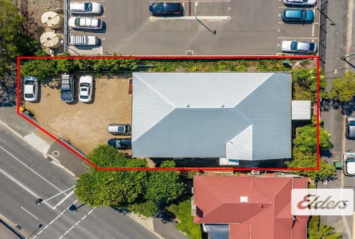 51 Edmondstone Street South Brisbane QLD 4101 - Image 1