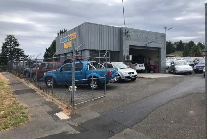 199-203 Hobart Road Kings Meadows TAS 7249 - Image 1