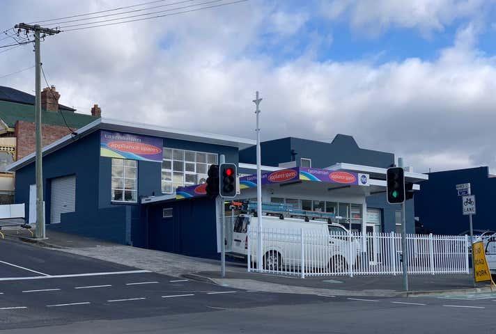 190 Argyle Street Hobart TAS 7000 - Image 1