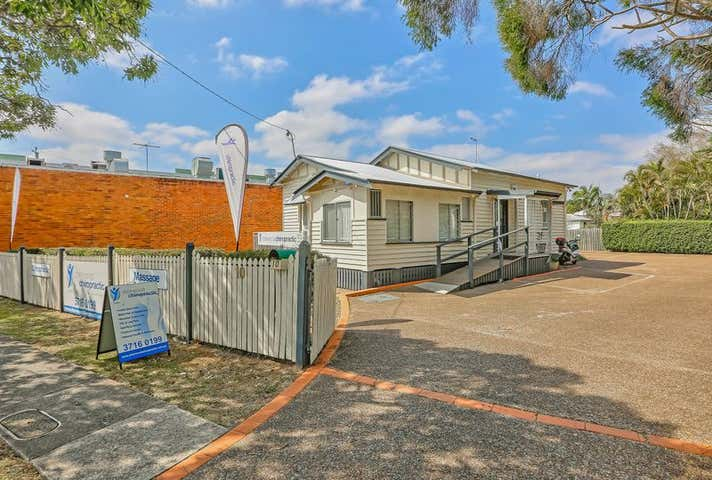 10 Park Terrace Sherwood QLD 4075 - Image 1