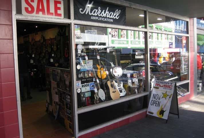 103 Elizabeth Street Hobart TAS 7000 - Image 1