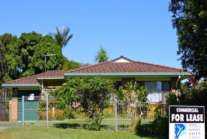 8 Ruskin St Byron Bay NSW 2481 - Image 1