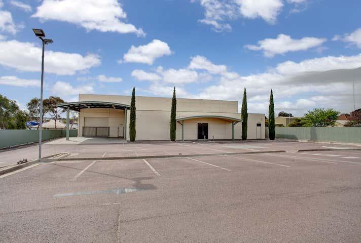69 Mortlock Terrace, Port Lincoln, SA 5606