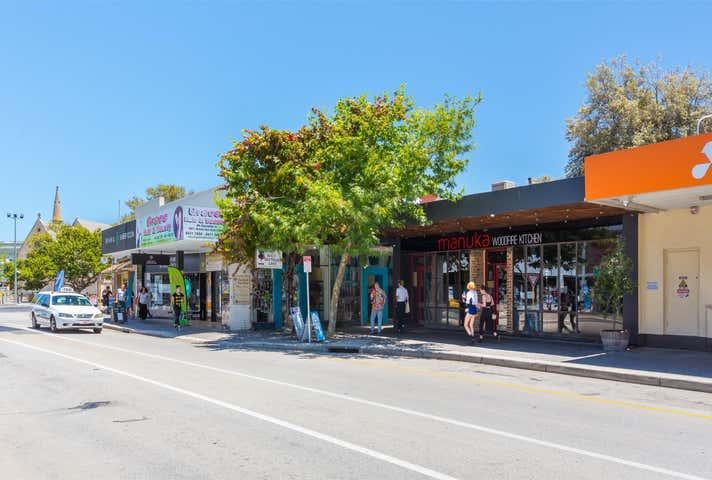 Shop 3/128 High Street Fremantle WA 6160 - Image 1