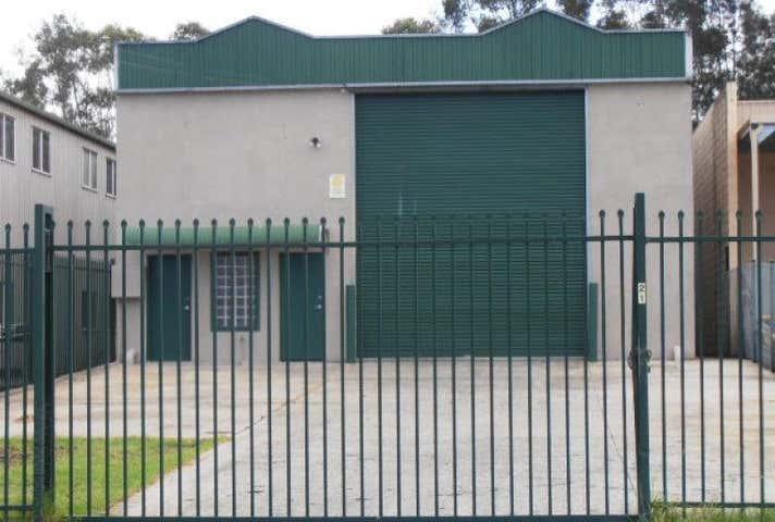 Unit, 21 Tatura Avenue North Gosford NSW 2250 - Image 1