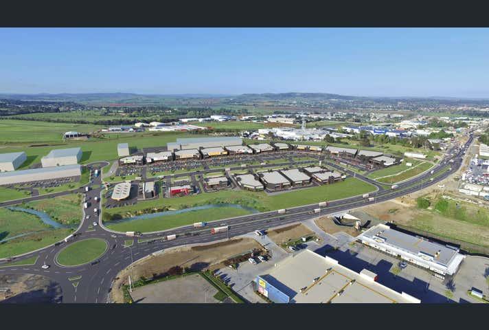 207-209 Great Western Highway, Kelso, NSW 2795