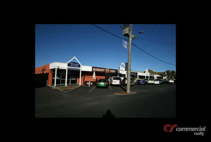 Shop 6, 119 Beach Road South Bunbury WA 6230 - Image 1