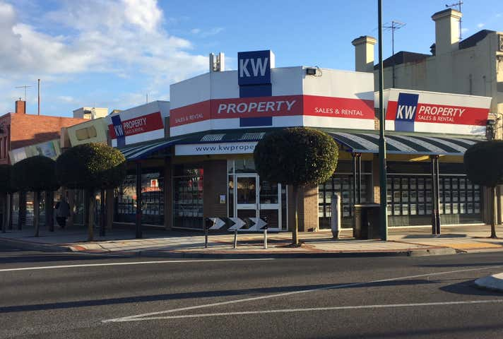 196-198 Commercial Road and 2, 4 & 6 Tarwin Street Morwell VIC 3840 - Image 1