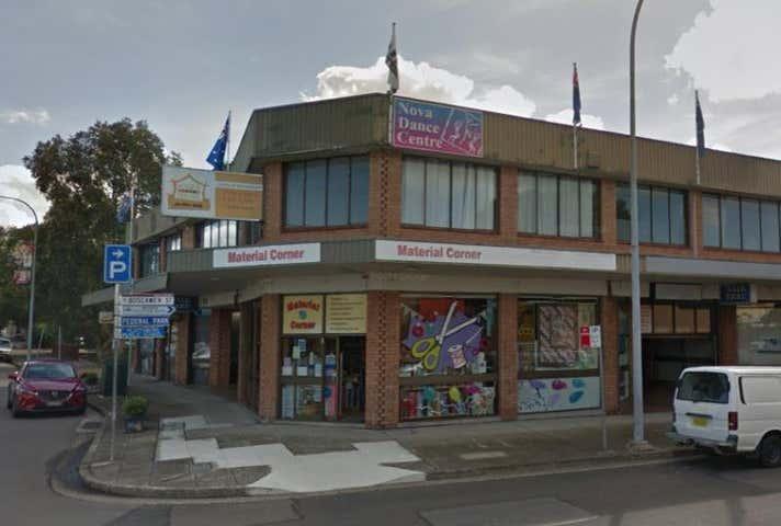 Summerland Centre, 68 Nelson Street Wallsend NSW 2287 - Image 1