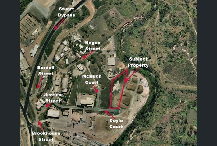 15 Doyle Court Mount Stuart QLD 4811 - Image 1