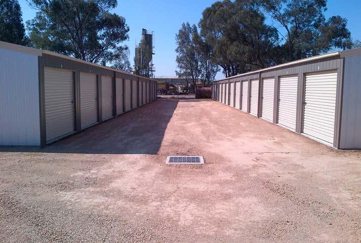 35 Hay Avenue - Payless Storage Wangaratta VIC 3677 - Image 1