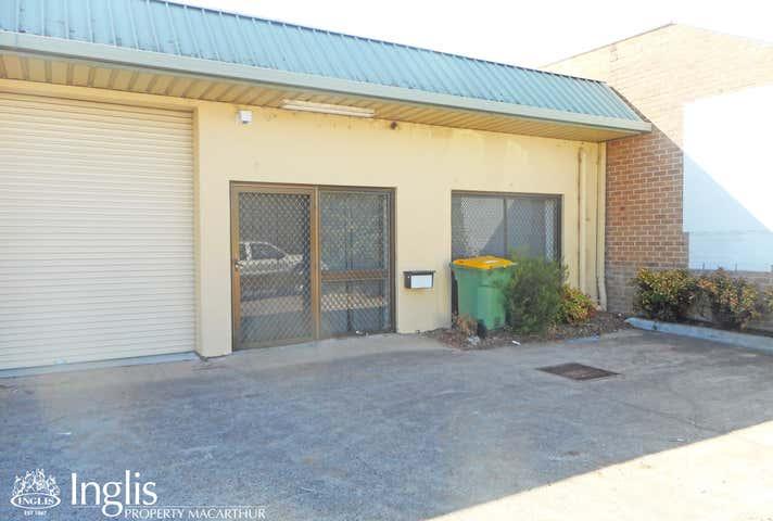 5/18b Little Street Camden NSW 2570 - Image 1